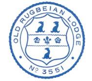 Floreat Rugbeia
